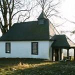 Halloh_Kapelle