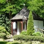 Kelbke_Kapelle