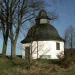 Schlade_Kapelle_NEU