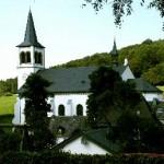 St._Severinus_Kirche