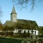 St._Vinzenz_Kapelle